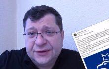 Zbigniew Stonoga znowu ostro! Tym razem atakuje matkę Jarosława Kaczyńskiego i sugeruje, że... współpracowała z SB!