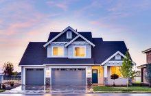 Inteligentny dom w zasięgu ręki – premiera Trust ZigBee Smart Home