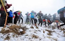 Pierwszy Górski Zimowy Runmageddon! Już w marcu przyszłego roku