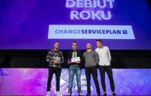 Polski gaming na YouTube w 2018 roku? Branża stawia na wiedzę, jakość i doświadczenie