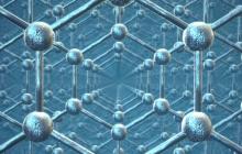 Badania polskiego fizyka mogą umożliwić rozwój nowego działu technologii. Chodzi o grafen