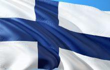 Finowie opowiedzieli się za ostrymi ograniczeniami wobec uchodźców, którym nie przyznano prawa azylu. Sondaż nie pozostawia wątpliwości