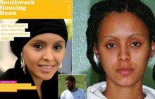 Brała udział w zamachu w londyńskim metrze. Zatrudnili ją... w urzędzie miasta