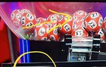Skandal po losowaniu Lotto! Internauci wskazują na pewien szczegół.