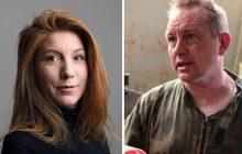 Rusza proces Petera Madsena oskarżonego o zamordowanie Kim Wall. Ujawniono ostatniego SMS-a dziennikarki