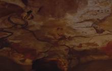 Naukowcy nie mają wątpliwości: w Polsce można znaleźć sztukę naskalną sprzed tysięcy lat!