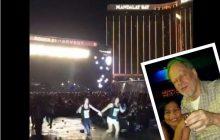 Strzelanina w Las Vegas: to on zastrzelił co najmniej 50 osób. Co wiemy o sprawcy?