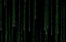 Zielony kod z