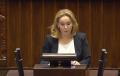 Fakt24: Posłanka, która w lipcu opuściła PSL będzie ministrem w rządzie PiS