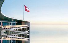 9-miesięczne globalne wyniki finansowe Nestlé S.A.
