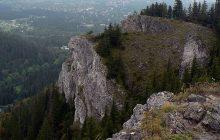 W Tatrach odnaleziono zwłoki mężczyzny! Natrafili na nie turyści