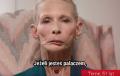 Wstrząsający spot antynikotynowy. Była palaczka opowiada, jak papierosy zniszczyły jej życie [WIDEO]