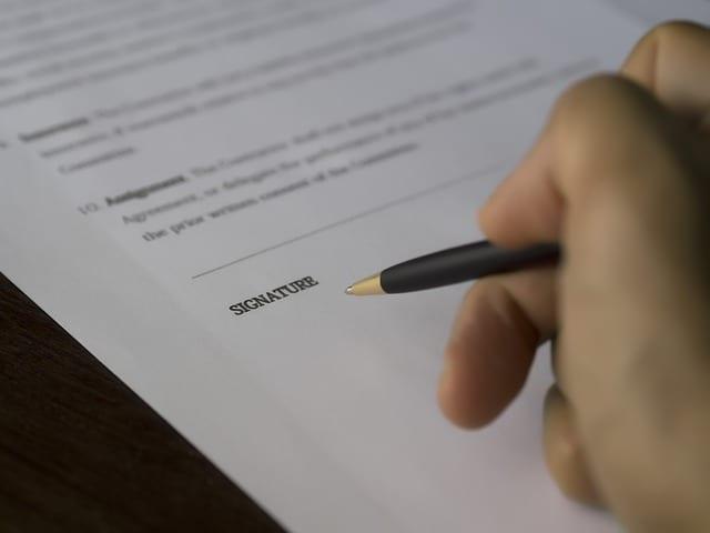 Bank może nie udzielić kredytu ze względu na... imię klienta. Zaskakujące wyniki badania