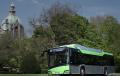 Litwini kupują autobusy z Polski. Solaris podpisał rekordowy kontrakt