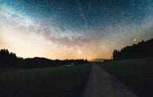 Praca polskich astronomów nagrodzona prestiżową nagrodą. W badaniach pomogli im internauci