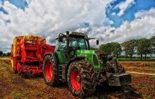 Unia Europejska szykuje reformę Wspólnej Polityki Rolnej. Nowy rozdział 58 mld euro będzie korzystny dla polskich rolników?