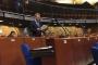 Rada Europy przyjęła rezolucję przeciwko Polsce. Za jej przyjęciem głosowali posłowie PO i Nowoczesnej