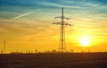Ogniwa paliwowe receptą na nagłe wyłączenie prądu? Prace Polki mogą przynieść korzyść wielu instytucjom