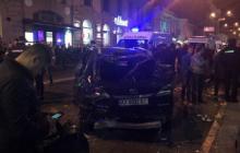20-letnia córka ukraińskiego milionera zabiła autem 6 osób. Znamy nowe szczegóły bulwersującej sprawy [WIDEO]