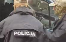 Wraca sprawa makabrycznej zbrodni z Krakowa. Podejrzany o zabójstwo i oskórowanie studentki został zatrzymany po 19 latach! [WIDEO]