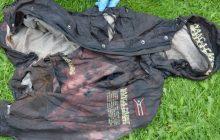 Tajemnicze szczątki w Tatrach: Policja publikuje zdjęcia. Wiecie do kogo mogą należeć? [FOTO]