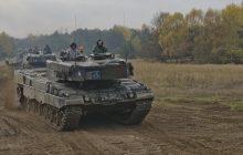 MON podsumował dwa lata modernizacji Sił Zbrojnych. Wydano niemal 20 mld:
