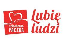 Szlachetna Paczka 2017 – SPR Wisła Płock również pomaga!