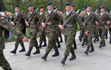 Od przyszłego roku do polskiej armii wrócą przedwojenne stopnie wojskowe!