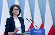 Minister proponuje rewolucyjne rozwiązanie ws. Facebooka. Co zmieni nowelizacja ustawy?