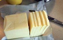 Stacja paliw przebiła Biedronkę i Lidla! To tam można kupić najtańsze masło