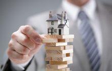 Q&A - Inwestowanie w nieruchomości (cz.1)