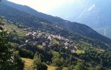 Nawet kilkaset tysięcy złotych za przeprowadzenie do malowniczej górskiej wioski! Jakie są warunki?