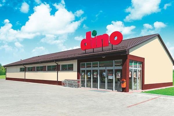 Wcale nie Lidl i Biedronka? Ta polska sieć sklepów już wkrótce może zdominować rynek!