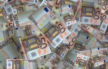 Prawie 6 milionów wygranej w loterii Euro Jackpot w Polsce!