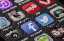 Nie działał Facebook i Instagram. Przyczyny awarii na razie nieznane