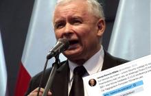 Janusz Korwin-Mikke zorganizował głosowanie na najgłupszy pomysł PiS. Oto wyniki ankiety