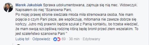 jakubiak-kom