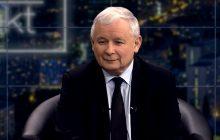 Jarosław Kaczyński podał termin rekonstrukcji rządu! Zasugerował też ministrów