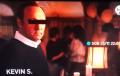 TVN ocenzurował zapowiedź filmu, w którym gra Kevin Spacey. Aktorowi nałożono na oczy czarny pasek [WIDEO]