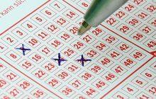 W Lotto padła główna wygrana. Kwota jest ogromna!