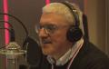 Legendarny dziennikarz odchodzi z TVN. Będzie pracował tylko w Polskim Radiu