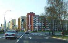 Oświadczenie ONR-u w obronie dyrektorki stalowowolskiej szkoły