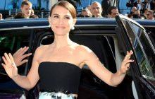 Natalie Portman odmówiła przyjęcia
