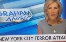Słowa Beaty Szydło cytowane w jednej z największych amerykańskich telewizji. Wszystko w związku z zamachem w Nowym Jorku [WIDEO]