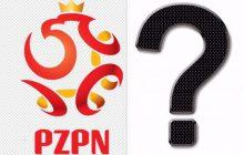 Jakie zwierzę przypomina reprezentacja Polski w piłce nożnej? Angielska gazeta chwali naszą kadrę przed mundialem w Rosji