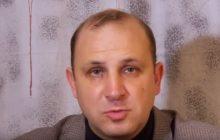 Ukraiński urzędnik chciał wjechać do Polski. Zawrócono go na granicy. Dowiedział się, że ma roczny zakaz wjazdu do naszego kraju!