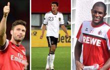 Niemiecka telewizja podała listę nazwisk potencjalnych zmienników Roberta Lewandowskiego. Jednego z nich kupi Bayern Monachium