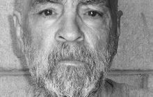 Zmarł jeden z najbardziej znanych przestępców na świecie. Członkowie jego sekty zamordowali żonę Romana Polańskiego