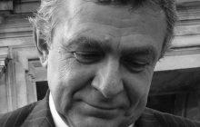 Nie żyje Janusz Wójcik. Były selekcjoner reprezentacji Polski miał 64 lata.