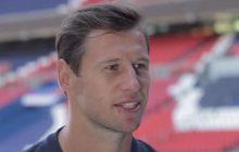 W Anglii miał się odbudować, tymczasem lokalne media donoszą o problemach. Grzegorz Krychowiak nie pasuje do nowego zespołu?